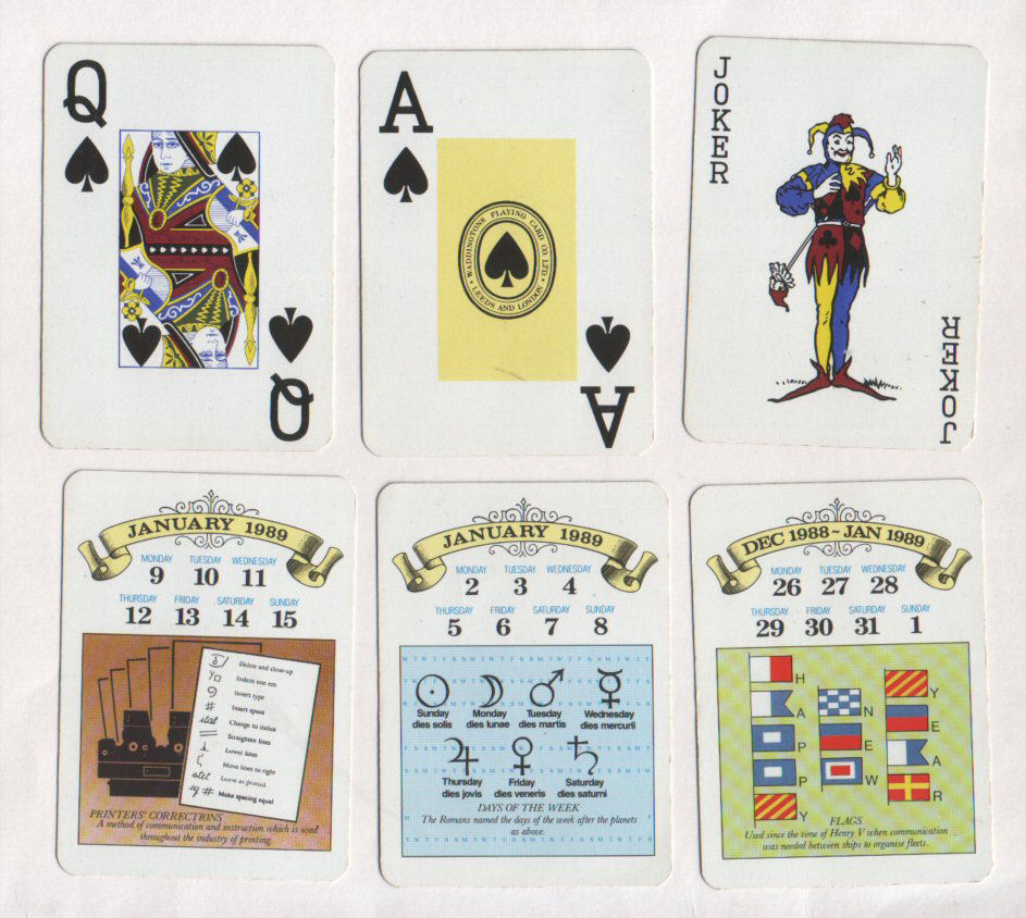 Casino Cards Images Full Images of Playing Cards